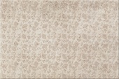 BINO SMALL FLOWER CREAM 300x450x8