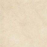 MCSC03L MARBLE BEIGE 430x430  OPOCZNO