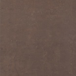MISTRAL BROWN SATIN RECT 300x300