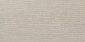 TOULOUSE BEIGE 250x500