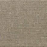 TOULOUSE TAUPE 450x450