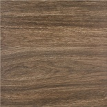 Грес EGZOR BROWN 420x420 CERSANIT