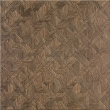 Грес EGZOR BROWN DECOR (ПАР) 420x420 CERSANIT